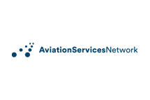 Aviation Services Network