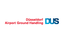 Düsseldorf Airport Ground Handling