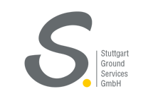 Stuttgart Ground Services