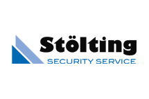 Stölting Security